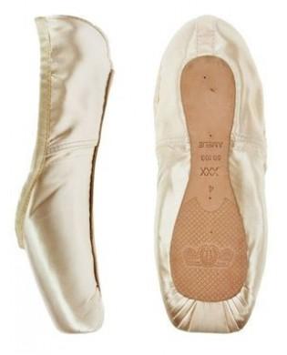 Pointes de Danse Classique Amélie Rose