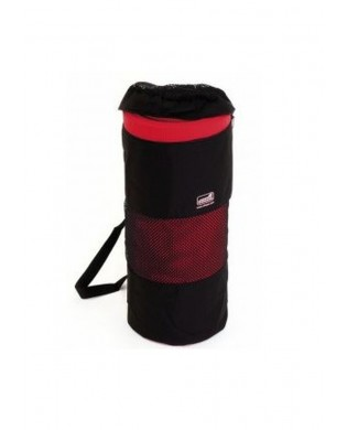 Sac de transport Tapis de Pilates
