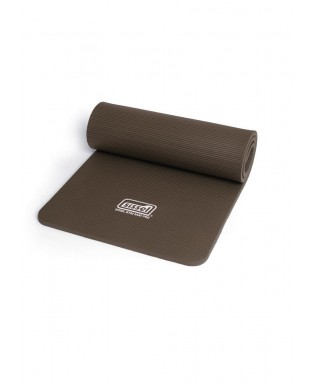 Pilates Exercise Mat Professional - Gray