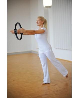 Pilates Circle