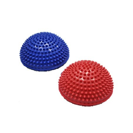 Spiky Dome set of 2