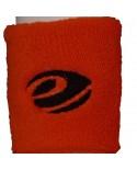 Poignet eZabel l'unité Orange
