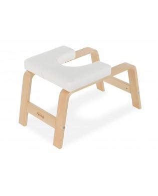 Chaise de Posture Inversée Sirsasana Classic