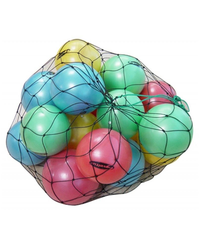 Filet pour Ballon