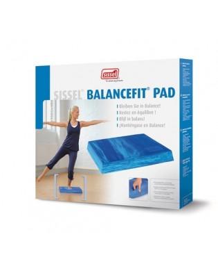 Balance Fit Pad