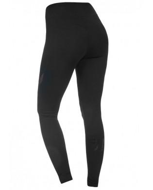 Leggings Femme Sensual Noir