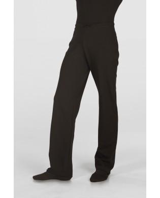 Pantalon Danse Homme Preston
