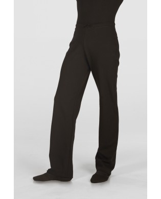 Pantalon Homme Preston