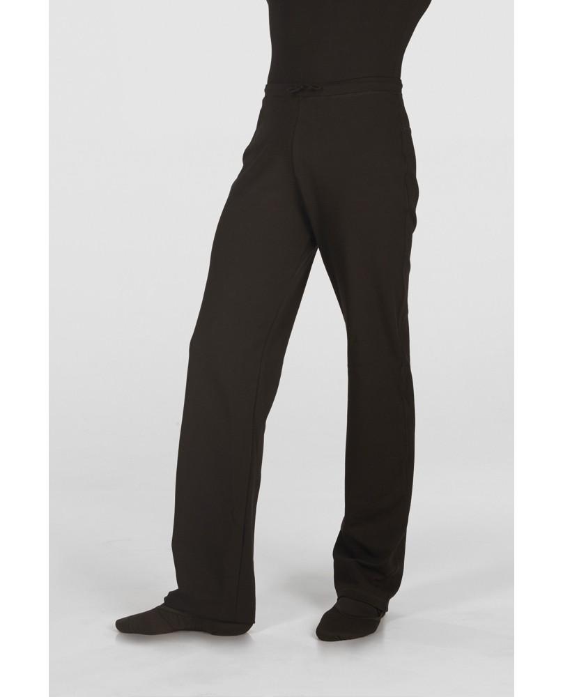 Pantalon Homme Preston