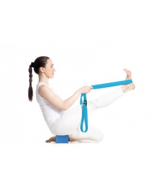 Belt Yoga Strap
