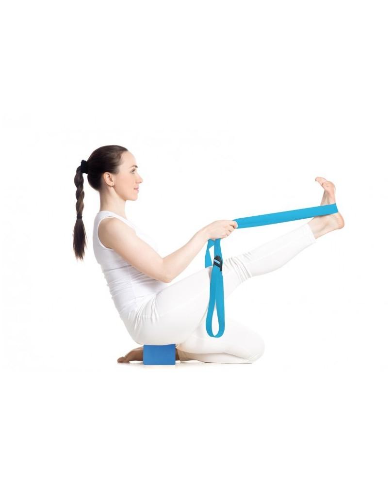 Ceinture Yoga
