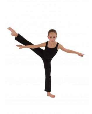 ⇒ T-shirt Fille Gymnastique Rythmique  a0e30dd196a