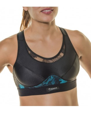 Fitline Divine Sport BH