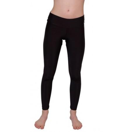 Girl & Woman Sport Leggings