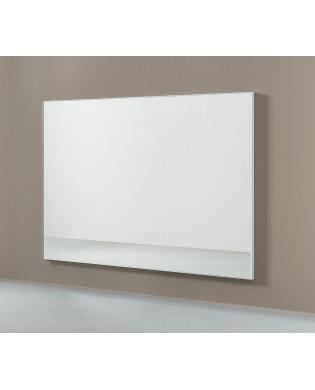 Miroir mural pour studio de danse Figaro