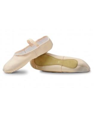 Ballet Slipper ENVOL