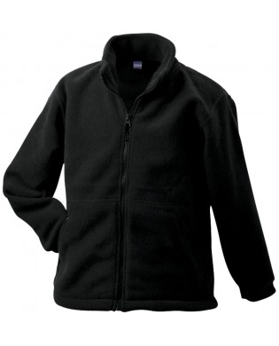 Child fleece Jacket