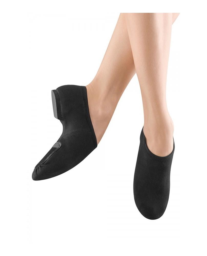 Chaussures de Jazz Phantom Noir