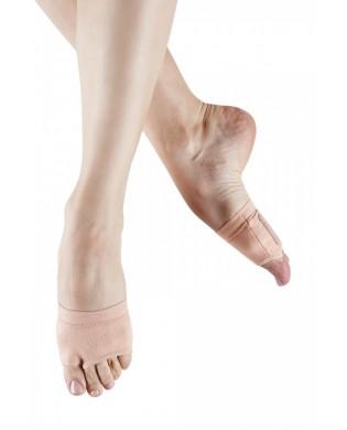 Bloch ORBIT Stretch Canvas dance footwear