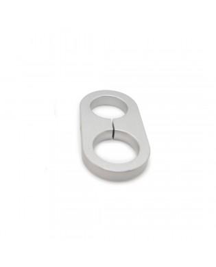 Connecteur Figure 8 pour A-Frame