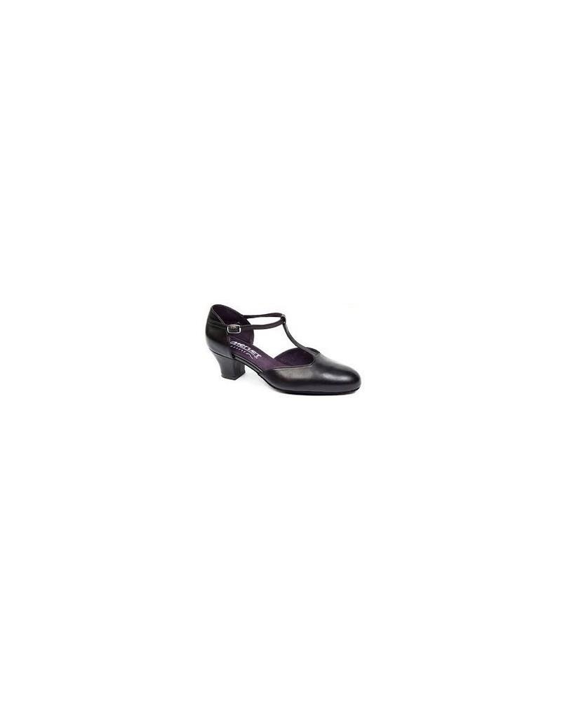 Chaussure de Danse EVA