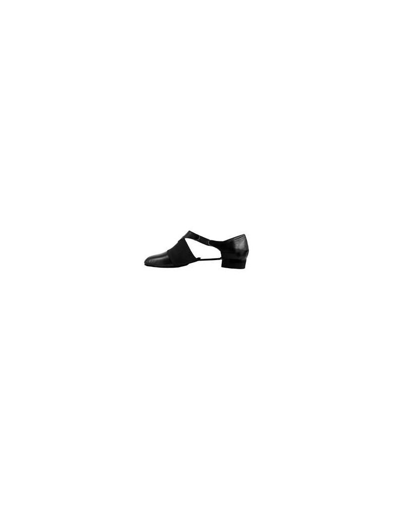 Chaussure Jazz GRACIA Noir
