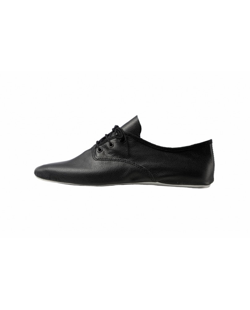 Chaussure de Modern-Jazz Jazzy Noir