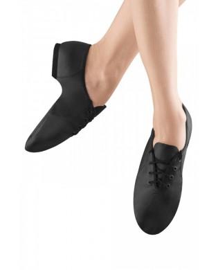 Jazz Soft Shoes S0405L