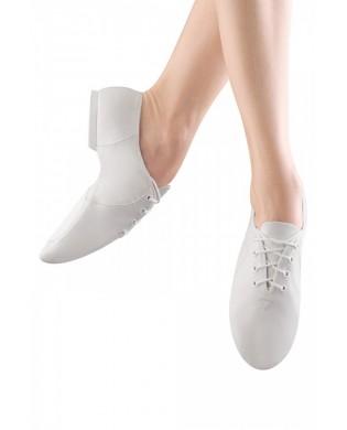 Chaussures Jazz Soft