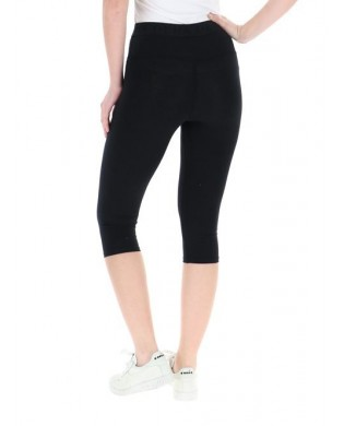 Leggings 3/4 Active Uni