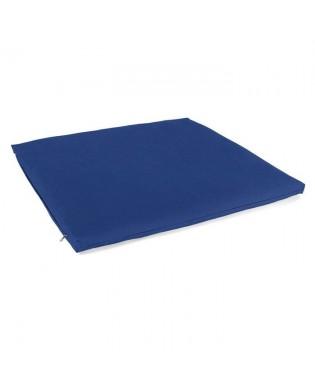 Zabuton Blue Meditation Matte