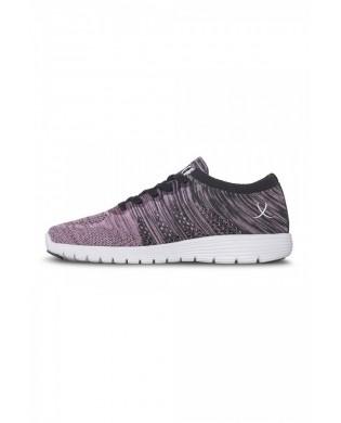 Omnia S0926L Sneakers