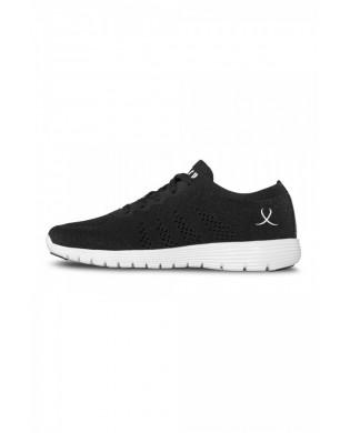Omnia S0926L Sneaker