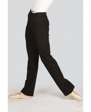 Pantalon Femme Pénolope