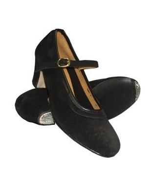 Chaussures Flamenco en Suède