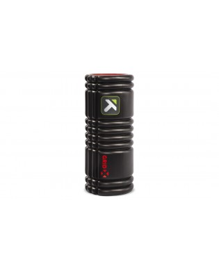 GRID X foam massage roller