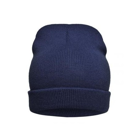 Simple and basic hat