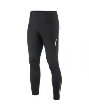Leggings Running Homme chaud
