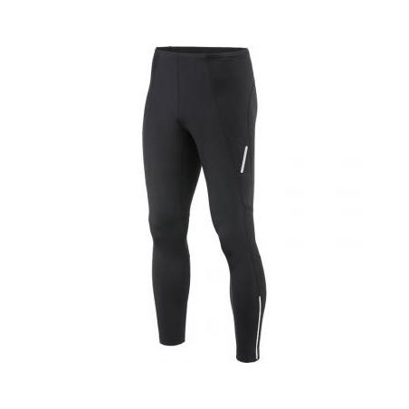 Warm Sport leggings for man