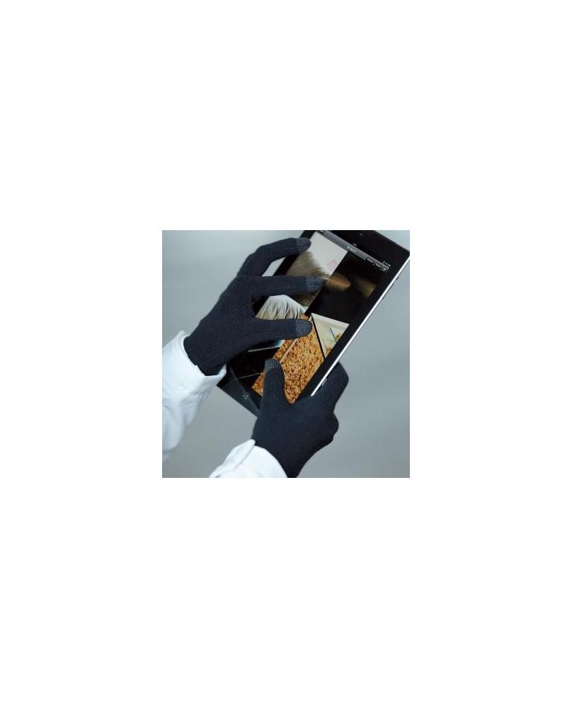 Gants Ecran tactile pour patinage