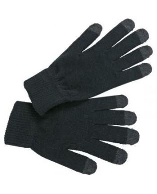 Screen Touch Handschuh