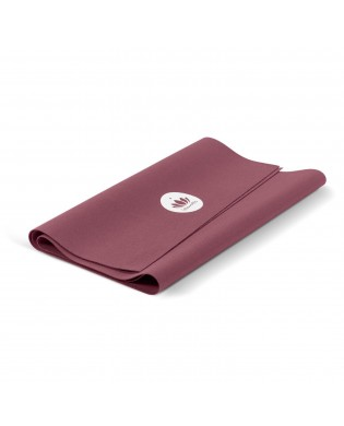 Bordeaux Travel Mat