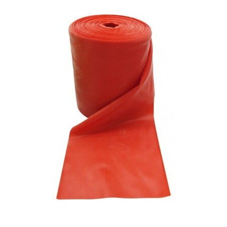 Elastic Band strong Red