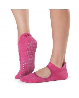 Emma non-slip socks