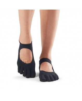 Chaussettes Toesox 5 orteils