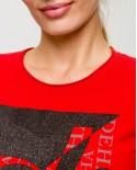 T-Shirt Femme Active