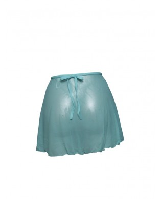 Dolly Turquoise Ballet...