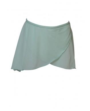 Dolly Green Mint Ballet Dance Skirt