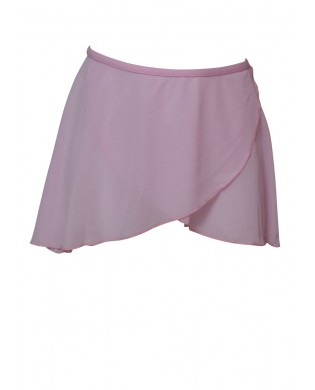 Dolly Light Pink Ballet...