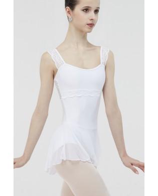 Etincelle Ballettkleid